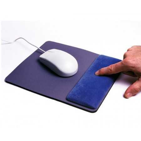 Tapis de souris ergonomique RB9