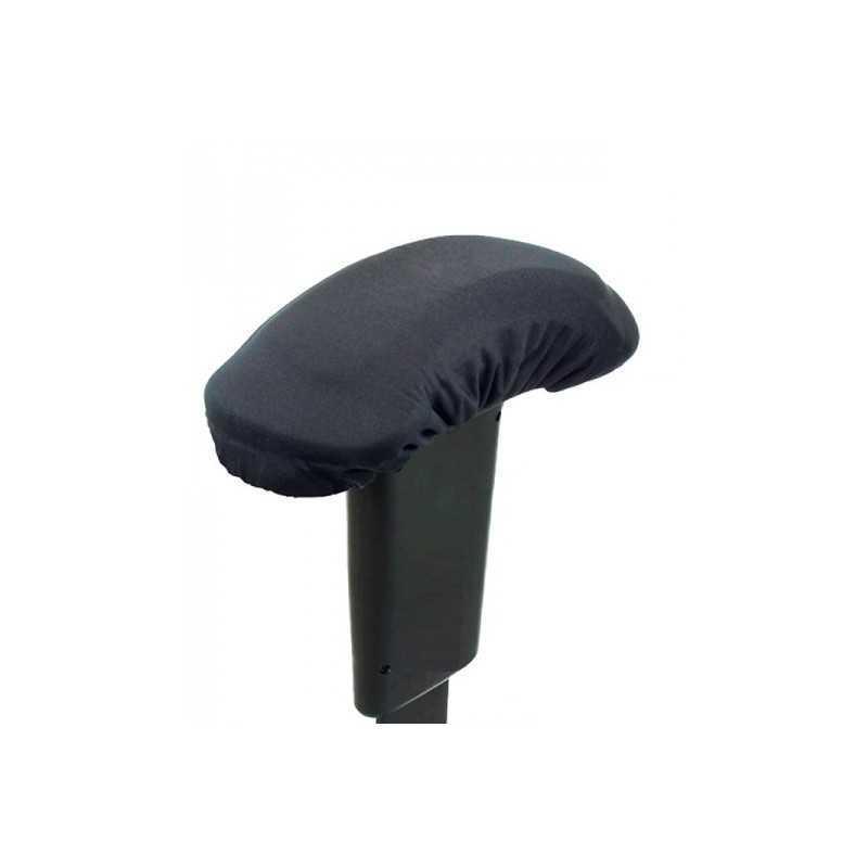 Supports accoudoir avant-bras pour siège