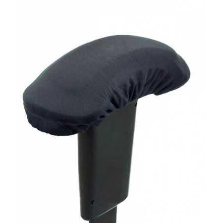 Support accoudoir avant-bras pour siège RB11 Supports bras et poignets