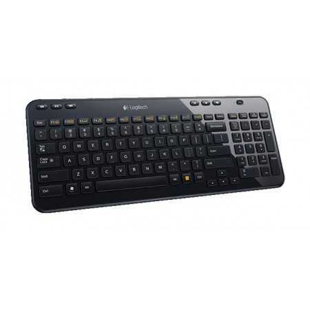 Clavier 360 CP7