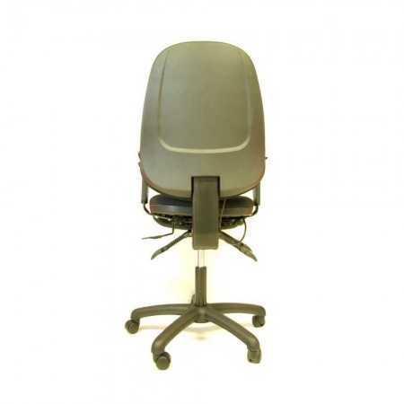 Ergo Alpha Basic EAM Sièges ergonomiques