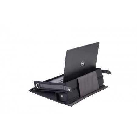 ErgoTraveller sacoche pour ordinateur portable BNEET