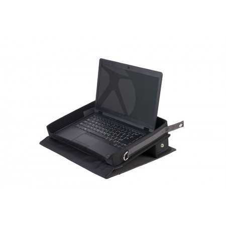 ErgoTraveller sacoche pour ordinateur portable BNEET Supports ordinateurs portables