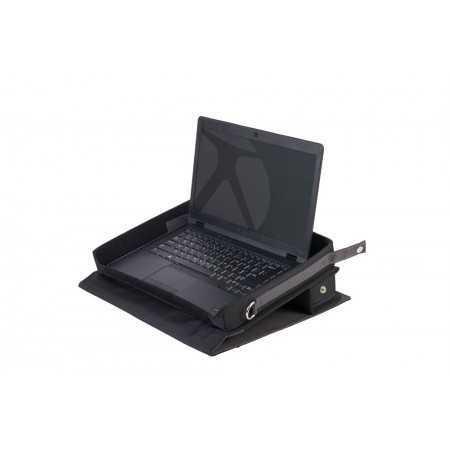 ErgoTraveller sacoche pour ordinateur portable