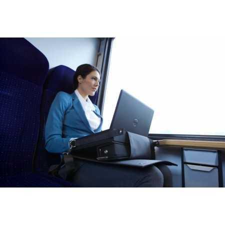 ErgoTraveller sacoche pour ordinateur portable BNEET Supports ordinateurs portables