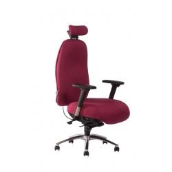 Adapt 700 Sièges ergonomiques 1,829.00