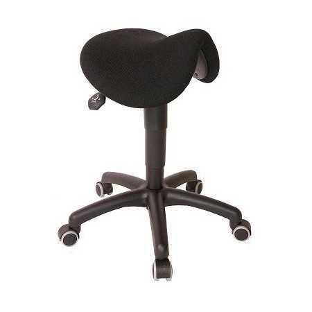 Siege selle Ergo 11217 11217  Sièges ergonomiques type SELLE