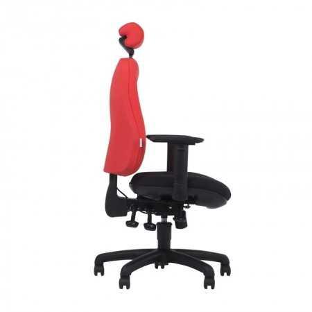 Siège ergonomique Ergofit Ergofits Sièges préventifs