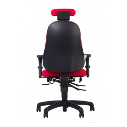 Siège ergonomique Adapt 511 Sièges ergonomiques 913,00€