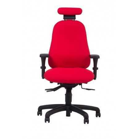 Siège ergonomique Adapt 512 Sièges ergonomiques 884,00€