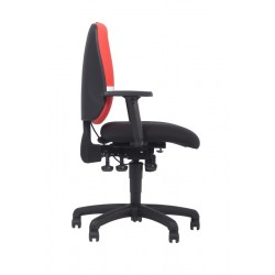 Siège ergonomique Ergofit