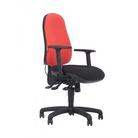 Siège ergonomique Ergofit S Ergofitm