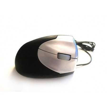 Souris Ergo Mouse SCH Souris ergonomiques