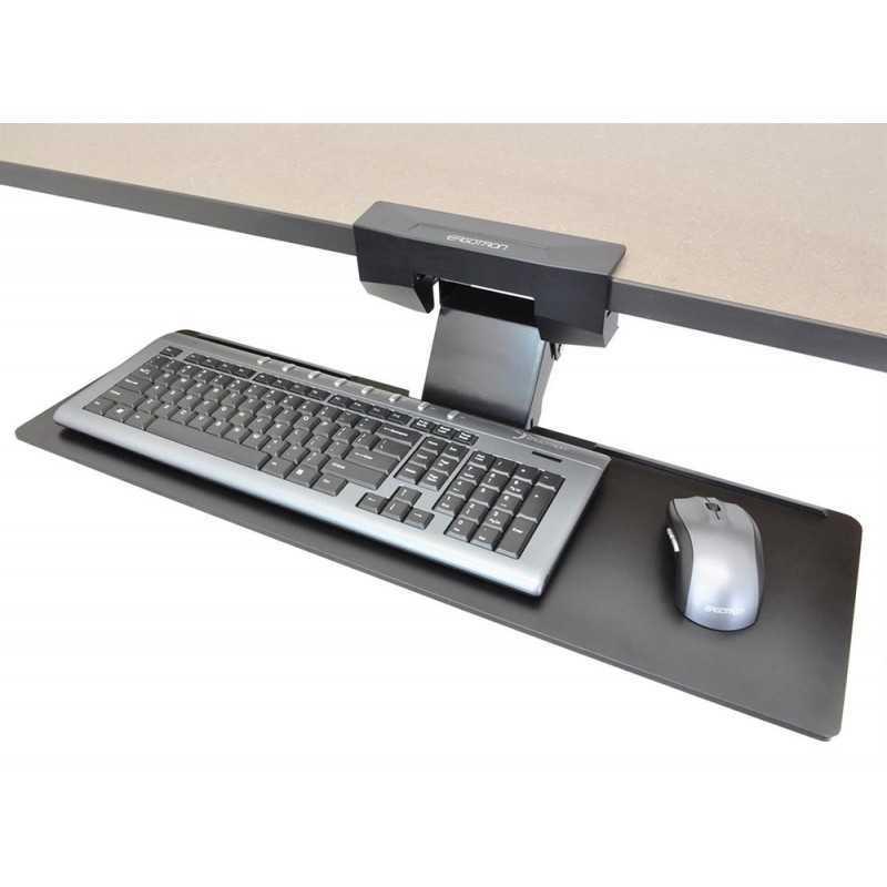 Neo-Flex tablette pour clavier et souris Bureaux 289,00€