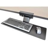 Neo-Flex tablette pour clavier et souris
