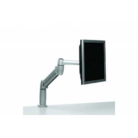 Support de moniteur Bakker Space-arm Single