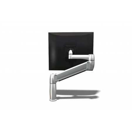 Space-arm Single BNESP Supports bras pour écran