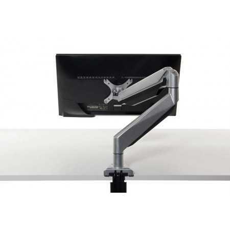 Smart Office 11 BNES011 Supports bras pour écran