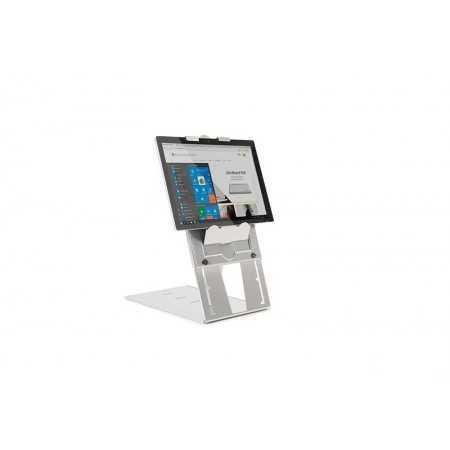 Ergo-Q Hybrid BNEQH Supports tablettes et ordinateurs portables