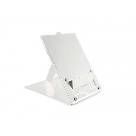 support ergonomique pour tablette