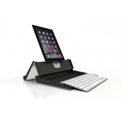 support pour tablette ergonomique