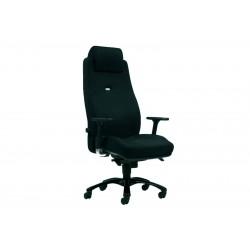 Siege fauteuil ergonomique 24/24h