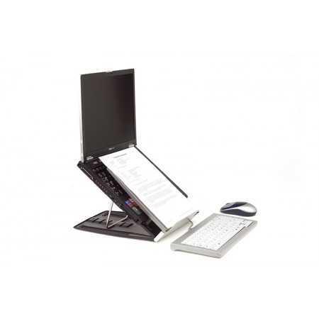 Bakker Elkhuizen Ergo-Q 330 RE2 Supports ordinateurs portables
