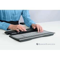 souris ergonomique Ergoslider Plus+