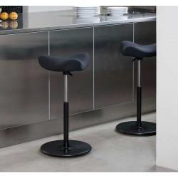 Assis-debout Move Sièges ergonomiques 419,00€