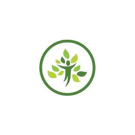 1 arbre planté avec Reforest'Action reforestaction Accueil
