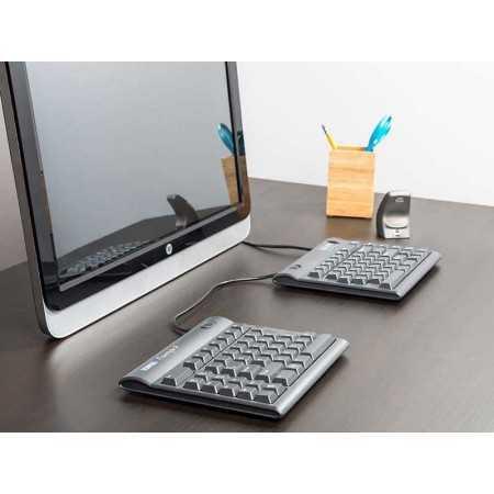 Kinesis Freestyle2 KF2 Souris, pointeurs et claviers ergonomiques