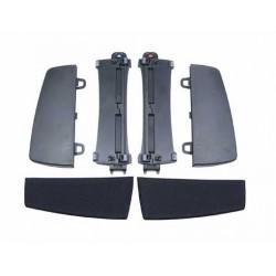 Accessoire Kinesis Freestyle VIP3 PC