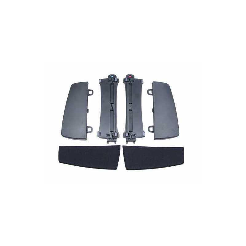 Accessoire Kinesis Freestyle VIP3 PC AKFVIP3PC