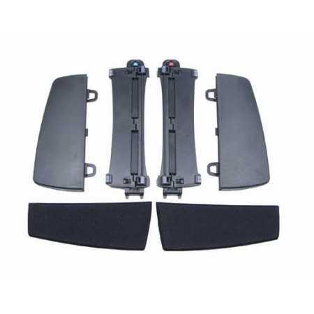 Accessoire Kinesis Freestyle VIP3 PC AKFVIP3PC Souris, pointeurs et claviers ergonomiques