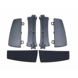 Accessoire Kinesis Freestyle VIP3 PC