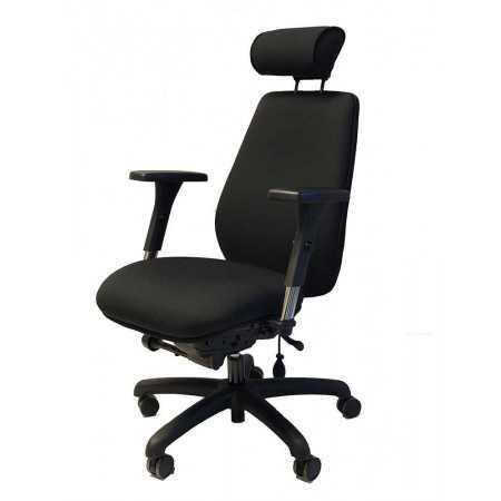 Siège ergonomique Ergo 300 S Ergo300-M Sièges de bureau ergonomiques