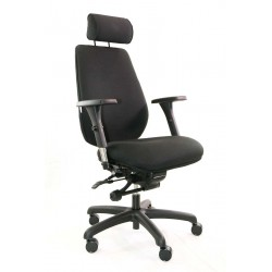 Siège ergonomique Ergo 300