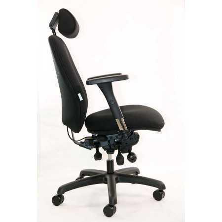 Siège ergonomique Ergo 300 M Ergo300-L Sièges de bureau ergonomiques