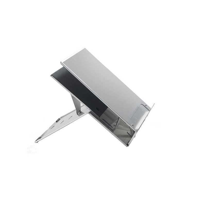 Ergo-Q 220 BNEQ220 Supports ordinateurs portables