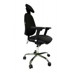 Ergo Alpha stock Sièges ergonomiques 689,00€