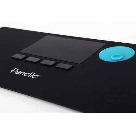 Penclic NiceTouch T2 CP9