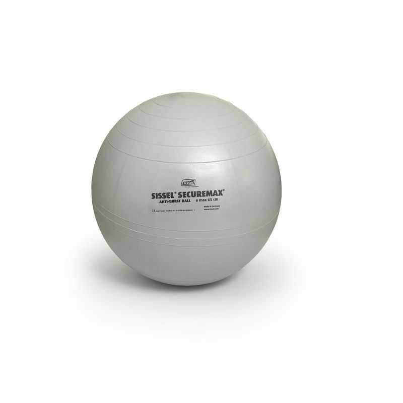 BALLON SECUREMAX 65 CM 2283 Sièges ergonomiques