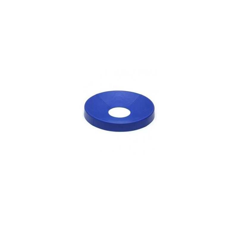 Socle pour Ballon 2201