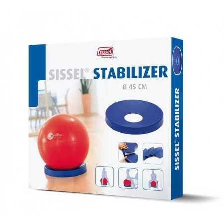 Socle pour Ballon 2201 Accessoires pour ballon
