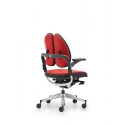 fauteuil ergonomique mal de dos