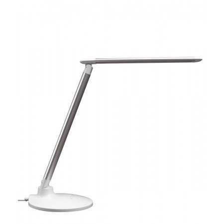 Lampe de bureau VISTAREX VTX Lampes de bureau