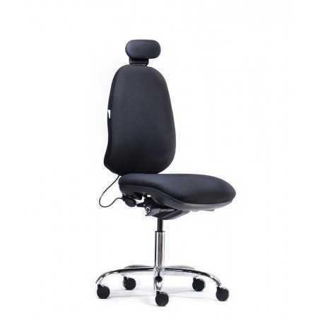 Ergo Alpha EAP Sièges ergonomiques