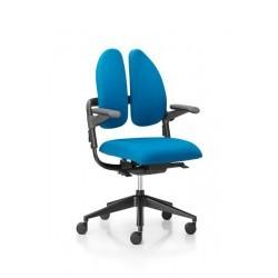 fauteuil mal de dos