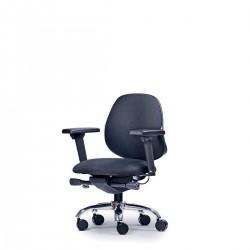 Siège ergonomique Alpha Crèche