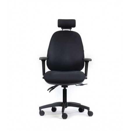 Ergo Alpha Premium Sièges ergonomiques 809,00€